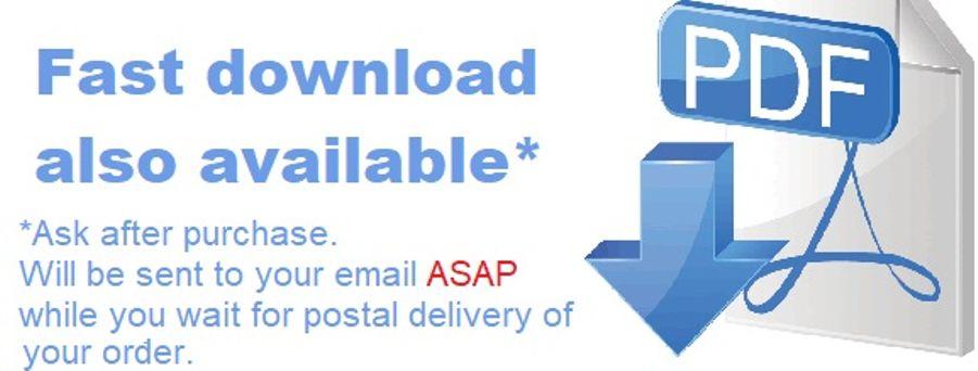 Download ebook 4407a datasheet