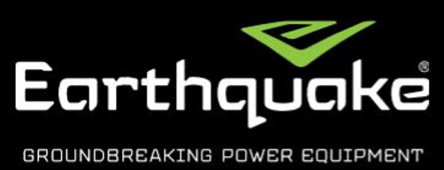 "EA6F ARDISAM Earthquake Earth Auger Bit 6/"" Post Hole Bit MANUFACTURER REFURBISH"