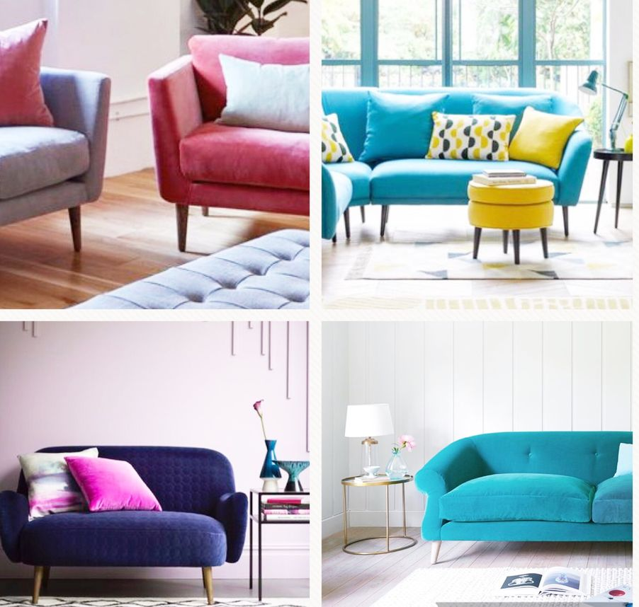 4 holz sofa beine ersatz konisch fu hocker sessel fu. Black Bedroom Furniture Sets. Home Design Ideas