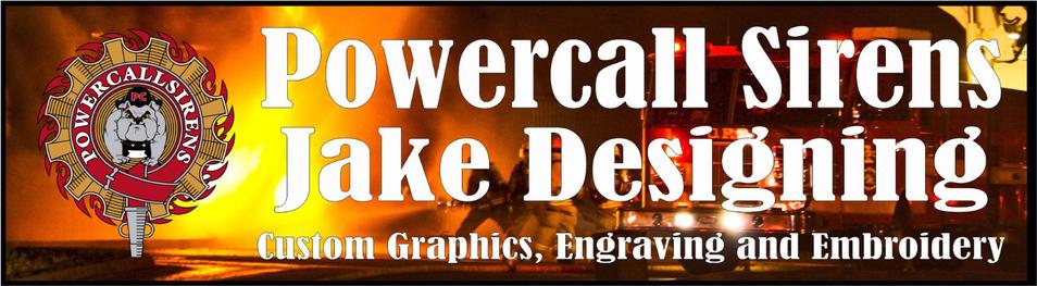 "Firefighter Helmet Decals Set of 8 Reflective Orange Trapezoids 1.75/"""