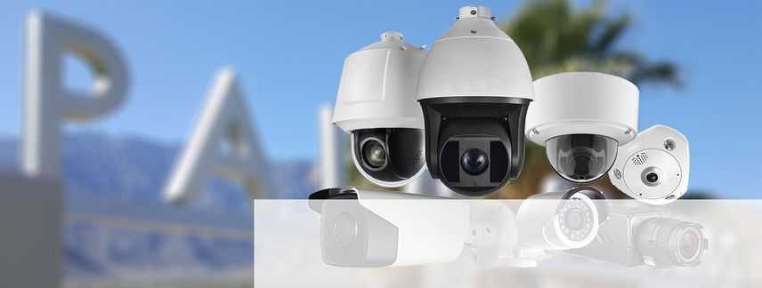 5f244a5c4f4 Swann Srpro 735cam Multi Purpose Day Night 720tvl Security Camera Swpro  735cam
