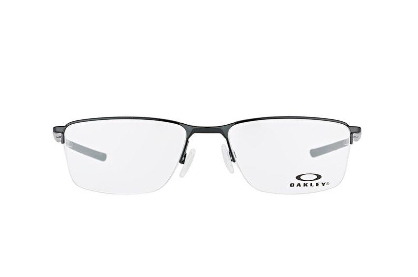 01dd07b723 Oakley Reading Glasses Socket 5.5 Cobalt Collection OX3218-0152 ...