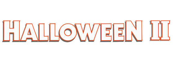 """pre-ordine NECA-Michael Myers Halloween Vestito 2 1981 8/"""" * Nuovo /& UFFICIALE *"""