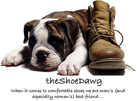 ce567eeb896 SAS Women s Shoes Simplify Black 8.5 Medium FREE SHIPPING Brand New In Box  Save