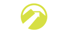 Klymit Insulated Static V Lightweight Sleeping Camping Pad