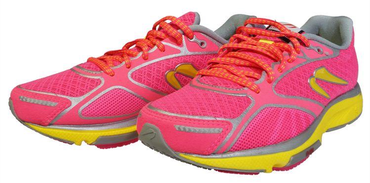 Newton BOCO SOL Men/'s Running Shoes Sports Training Athletics Triathlon Trainer