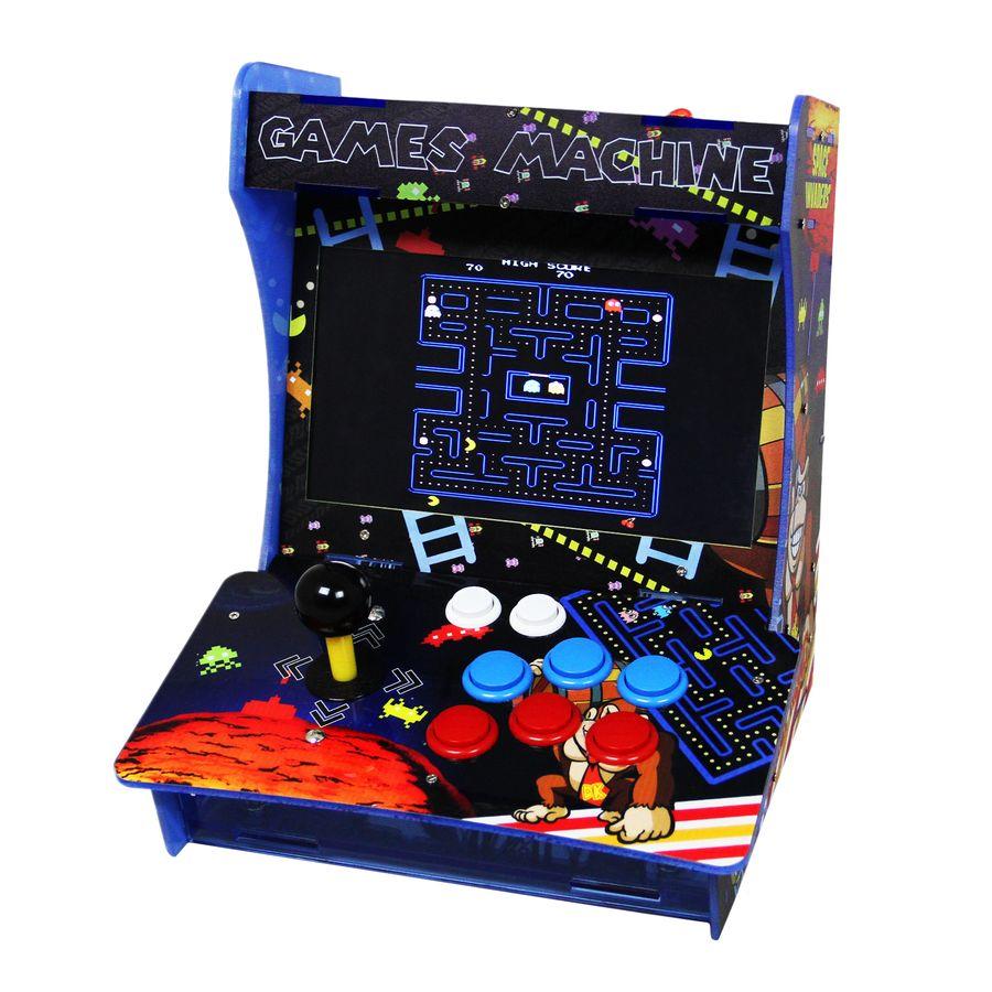 Blackjack play offline