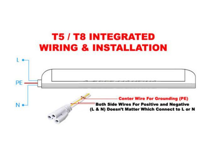 Pryor Tools ADT-15 Aluminum Debris//Sand Trap for Fiberglass Poles