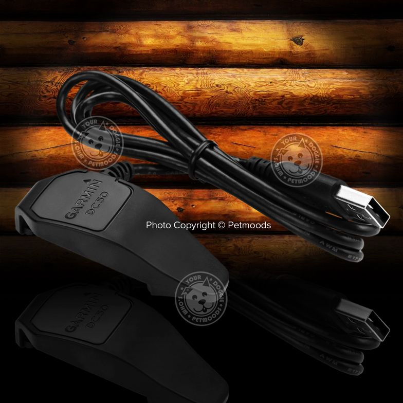 USB Data Charger Cable for Sony Walkman NW-A916 K4E1 1X