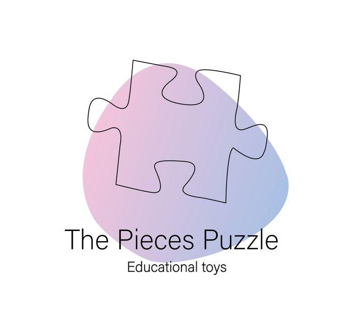 Details about  /Jigsaw Puzzle 500 Pieces Art Painting Rain Shower Korean Old Folktale