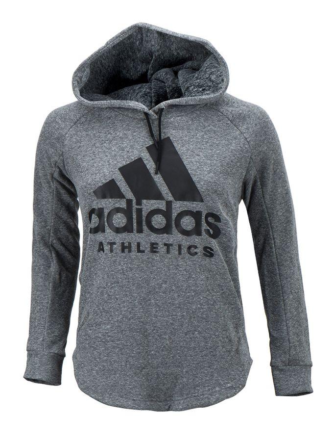 adidas hoodie 170