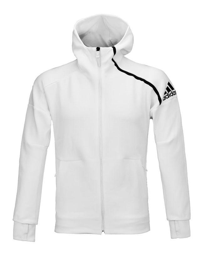 adidas training zne hoodie