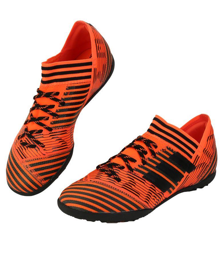 adidas football shoes egypt 2018