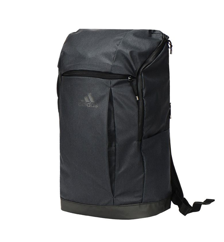 Details about Adidas Training TOP Backpack (CW0218) Sports Bag Back Pack Rucksack