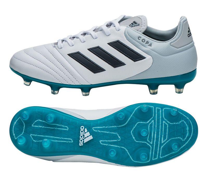Adidas COPA 17.2 FG - S77135 Soccer Cleats Football Shoes Boots ... 739eaeaca5445