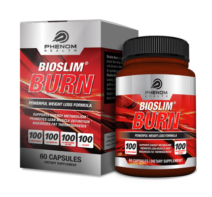 fat burn bundle ultrapur forskolin and bioslim burn ebay. Black Bedroom Furniture Sets. Home Design Ideas