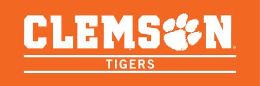 a5c1459d21d Clemson Tigers Nike College Football Playoff 2018 Cotton Bowl Champions  Locker Room L91 Adjustable Hat