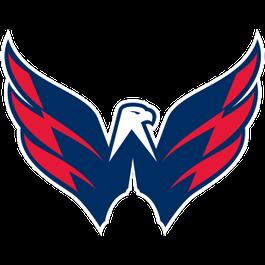 Washington Capitals Alexander Ovechkin Nike 2018 Stanley Cup Champions MVP  Performance T-Shirt 443facc3d917
