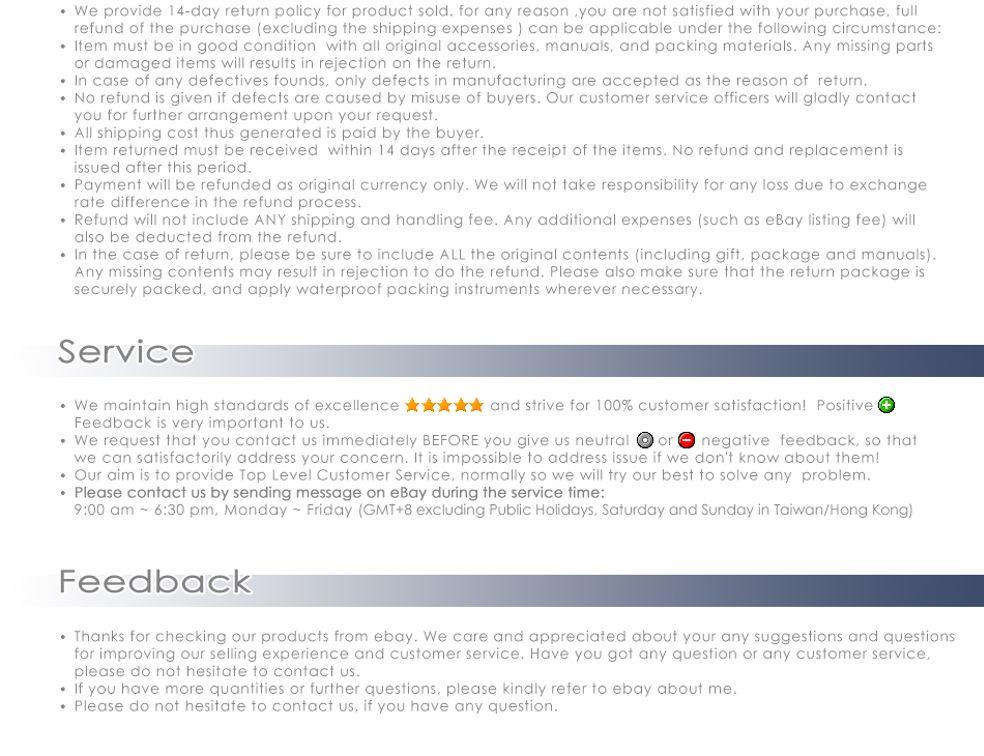 Sd Car Master Software Download