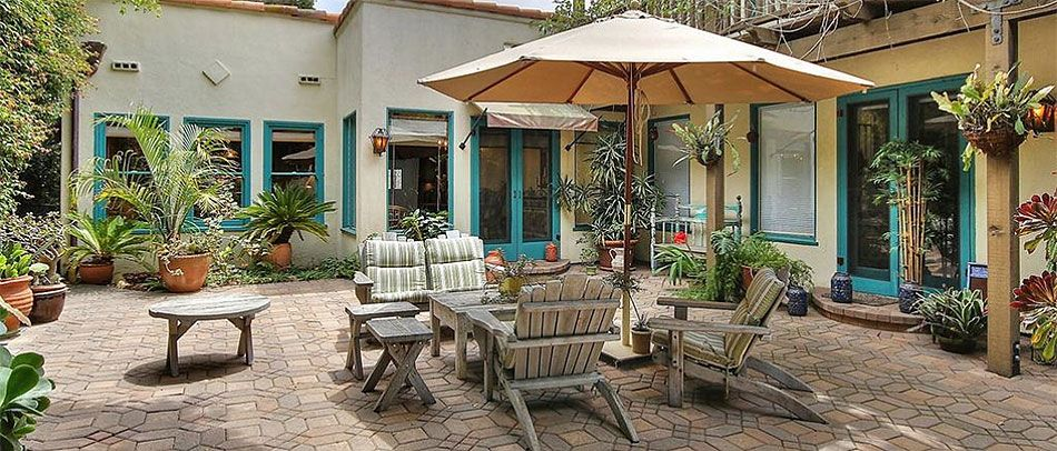 Bonterra Home And Garden   EBay Stores
