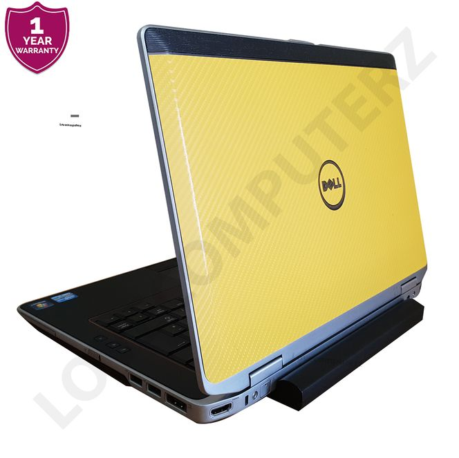 Details about Laptop Dell Latitude E6420 core i5 8GB 1TB Windows 10 GAMING  LAPTOP DELL SIMS