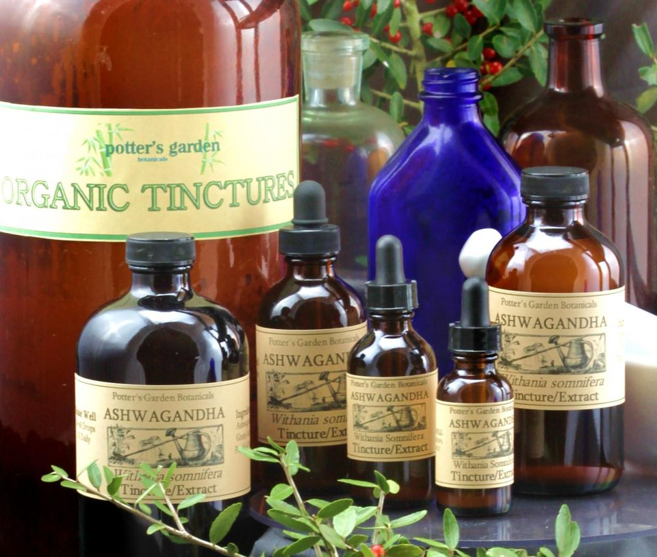Traditional Standards Ped Down Through Generations Of Herbal Doctors And Folk Healers We Only Use Fresh High Quality Organic Or Wildcrafted