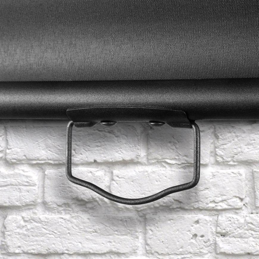 Conector de carriola 3 piezas Linker f/ácil de usar adaptador de junta de cochecito inserto de liberaci/ón r/ápida en acoplador Bush gancho Cochecito Twins accesorios port/átil de seguridad para Yoyo