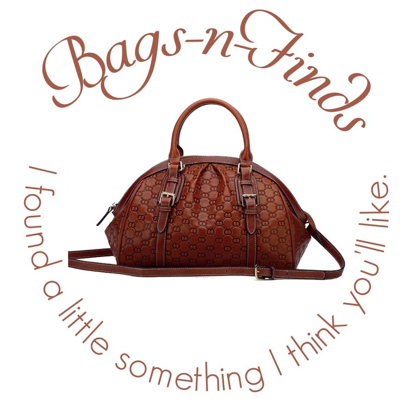 Italian Leather handbags wallets and briefcases you likely won t find  anywhere else. 99f10aab86d2e