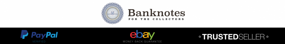 3 Rings Binder Coin Currency Collection Stamps Banknotes Lighthouse Grande F US