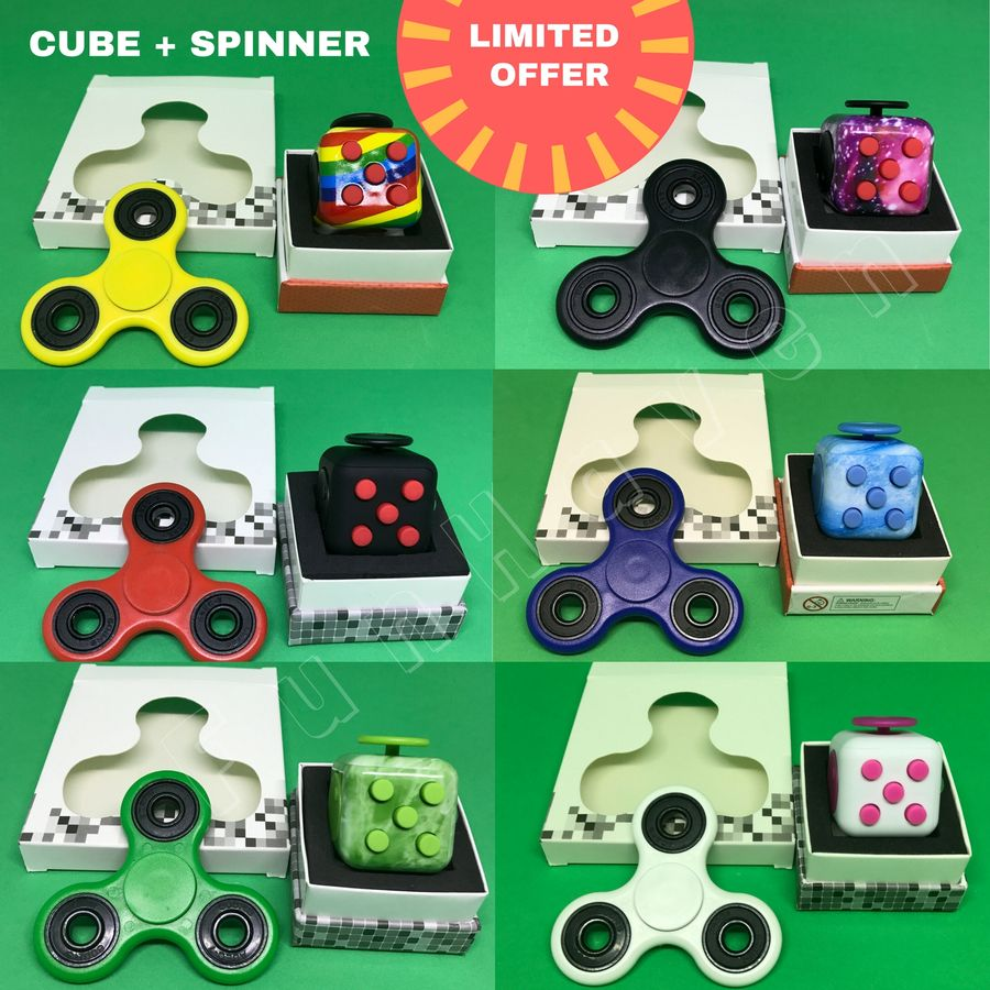 Hand Figet Spinners With Flash Led Bluetooth Speaker