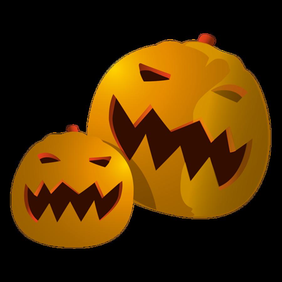 halloween charades, halloween bingo, halloween dominoes, halloween