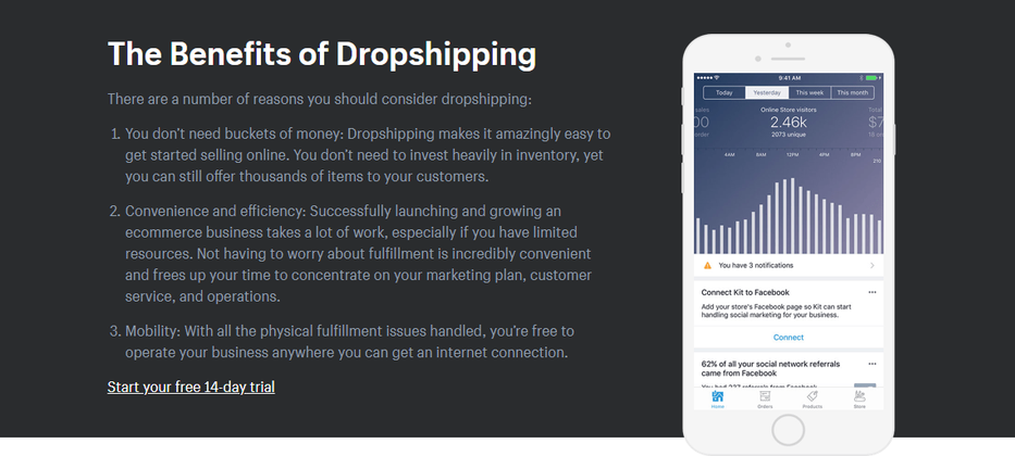 What Should I Sell On Ebay To Make Money Dropship Lingerie Uk Delta Media Llc