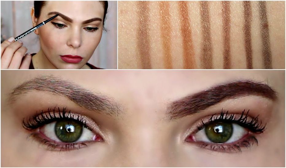 Best drugstore mascara natural look