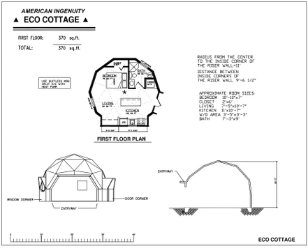 Battery Motor Science Project moreover House Roof Clipart also 7C 7C  edupics   7Ccoloring Page Henry Viii And 6 Wives Dm11223 in addition Twix Thumbprint Cookies likewise Cheer Clipart Black And White. on a tornado box