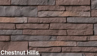 Vinyl Siding Stacked Stone Siding Like Real Stone Tando Lifetime Wty Ebay