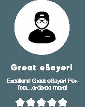Ray-Ban Polarized Unisex Sunglasses 10