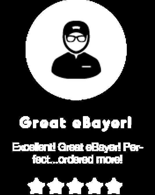 Ray-Ban Polarized Unisex Sunglasses 26