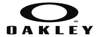 b34d1bea61 Oakley RX Eyeglasses OX8040-0154 Chamfer 2 Satin Black Frame  54-17 ...