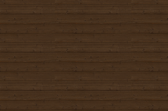379 - Homak 2 Door Wall Cabinet with 2 Shelves, Steel, GS00727021