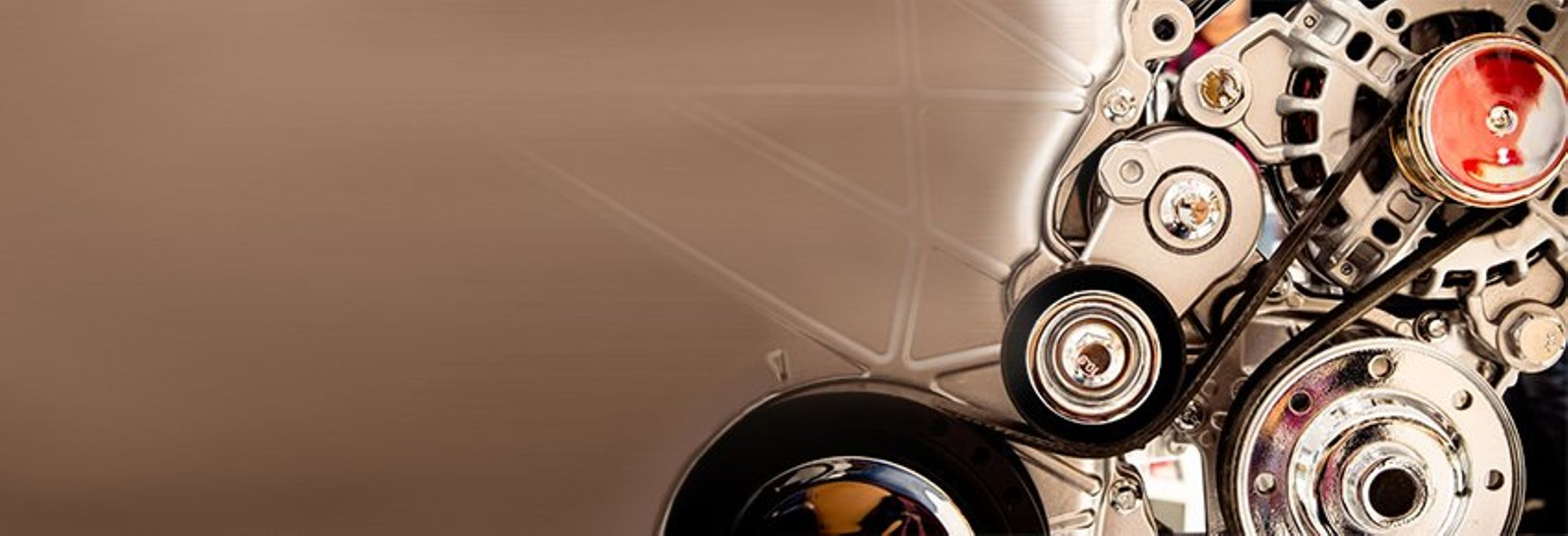 Details about GV Front Bumper Lip Urethane Mazda MX5 01-05 NB2 Front  Spoiler Lip