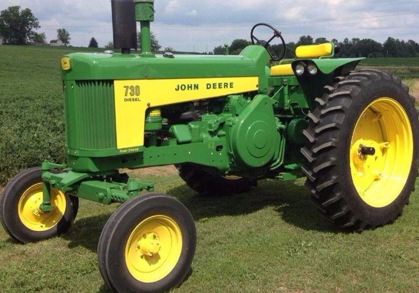 Farm Equipment Headlights : New case international tractor headlight a lots