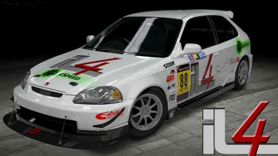 2003-2011 Genuine Honda Element Roof Rack Crossbars End Cover 08L02-SCV-10104