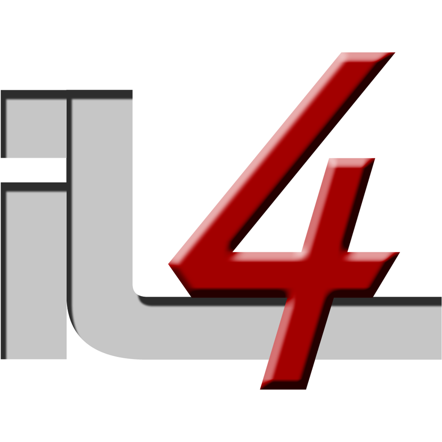 Acura Red Emblem: JDM GENUINE ACURA 94-01 INTEGRA DC2 FRONT H EMBLEM