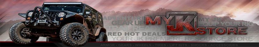 w//o X-REAS Special for 10-18 Toyota 4Runner 1.5-2.0in Rear Susp Bilstein B12