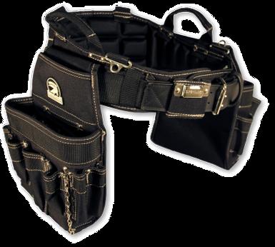 Gatorback B240 Professional