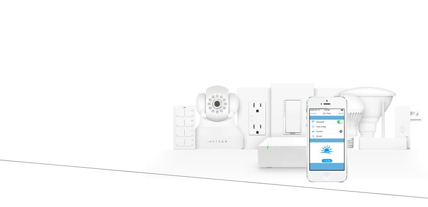 new insteon 2474dwh switchlinc 2
