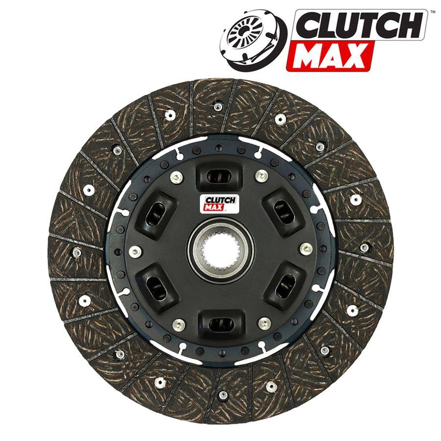 XTD STAGE 4 RACE CLUTCH KIT fits TOYOTA 86 SUBARU BR-Z SCION FR-S 2.0L 6-SPEED
