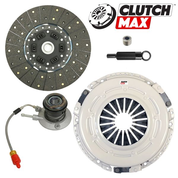 Auto Parts & Accessories Car & Truck Clutches & Parts