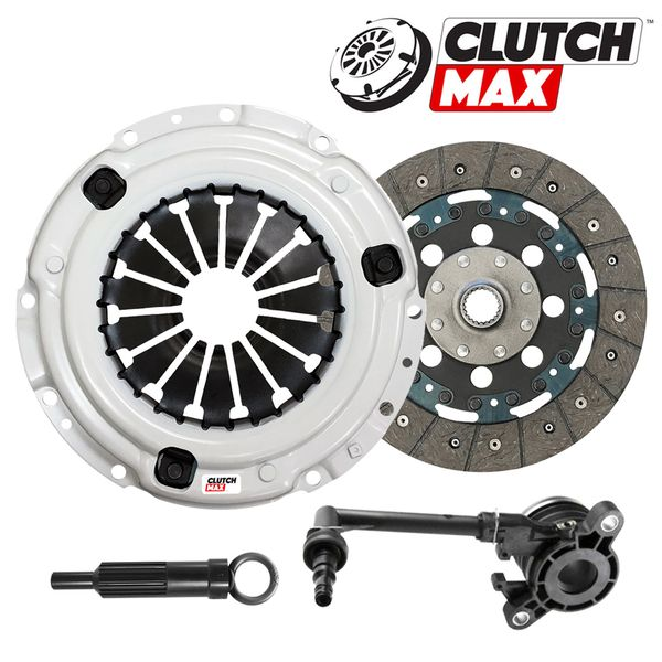 AT Clutches Clutch Slave Cylinder ZA3008.4.1 fits Nissan Sentra Cube Versa