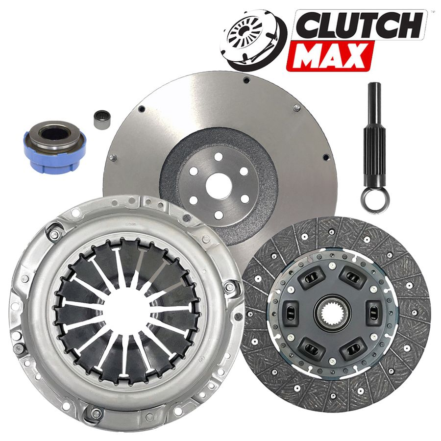 Clutch Release Bearing For Ford Ranger Mazda B2300 B2500 2.3L 2.5L